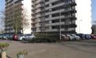 Appartement Akkerwinde 113 -Capelle aan den IJssel-Akker- en Haagwinde
