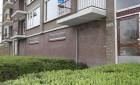 Appartamento Karl Marxstraat 70 -Rotterdam-Lombardijen