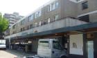 Apartment Wijngaardplein-Eindhoven-Vaartbroek
