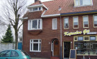 Apartment Frederiklaan-Eindhoven-Philipsdorp
