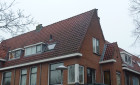 Apartment Edisonstraat-Utrecht-Elinkwijk en omgeving