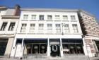 Apartment Veemarktstraat-Breda-City