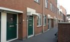 Apartment Herepoortenmolendrift-Groningen-Binnenstad-Zuid