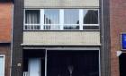 Appartement St.Pieterstraat 94 B-Kerkrade-Chevremont