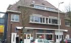 Apartment Leusderweg-Amersfoort-Weltevreden