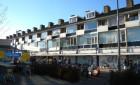 Apartment Neptunusplein-Amersfoort-Neptunusplein