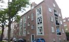 Huurwoning Assendelftstraat 34 D-Rotterdam-Kralingen-West