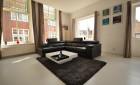 Apartment Lombardstraat-Dordrecht-Lombard en omgeving