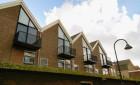 Appartement Bagijnhof-Delft-Centrum-West