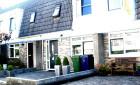 Villa Viscontistraat-Almere-Filmwijk