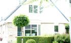 Family house Samuel Esmeijerstraat-Almere-Verzetswijk