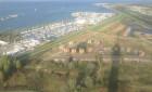Huurwoning Onderlangs-Lelystad-Houtribhoogte-Parkhaven