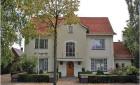 Casa Provincialeweg-Veldhoven-Meerveldhoven