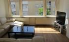 Appartamento Schilperoortstraat-Rotterdam-Oud-Charlois
