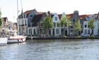 Huurwoning Korte Spaarne-Haarlem-Spaarnwouderbuurt