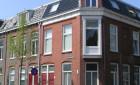 Apartment Jozef Israelsstraat-Groningen-Schildersbuurt