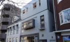 Apartment Westerhaven-Groningen-Schildersbuurt