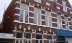 Apartment Westerhavenstraat-Groningen-Schildersbuurt