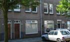 Kamer Geert van Woustraat-Den Bosch-De Muntel