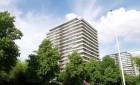 Apartment Azielaan-Utrecht-Kanaleneiland-Zuid