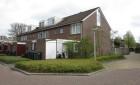 Family house Turfschip-Amstelveen-Waardhuizen
