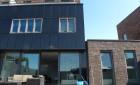 Huurwoning Roald Amundsenstraat-Almere-Columbuskwartier