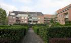 Apartment Sauterneslaan 24 A-Maastricht-Campagne