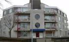 Apartment Hoogzoggel 92 -Uden-Zoggel