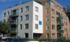 Appartement Niek Engelschmanlaan 36 -Nijmegen-Goffert