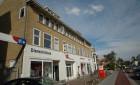Room Amsterdamseweg 208 A-Arnhem-Burgemeesterswijk