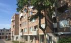 Appartement Kasteel Aldengoorstraat 1 H-Maastricht-Nazareth