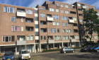 Appartement Kasteel Aldengoorstraat 5 C-Maastricht-Nazareth