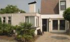 Huurwoning Nolenshof-Den Bosch-De Staatsliedenbuurt