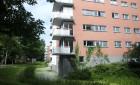 Appartement Vijf Meilaan 342 -Leiden-Fortuinwijk-Noord