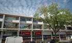 Apartment Hanzestraat 128 -Arnhem-Winkelcentrum Presikhaaf