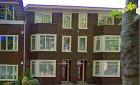 Apartment Amstelveenseweg-Amsterdam-Buitenveldert-West
