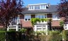 Family house Mr. Rendorplaan 19 -Amstelveen-Elsrijk-West