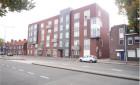 Apartment Ringbaan-Noord 156 22-Tilburg-Het Goirke
