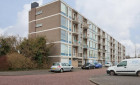Appartement Flakkeestraat-Amstelveen-Randwijck
