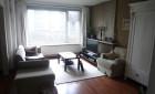 Apartment Adelbert van Scharnlaan G-Maastricht-Scharn