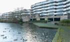 Appartement Henry Moorepassage 76 -Capelle aan den IJssel-Kunstenaarsbuurt
