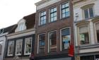 Appartement Hofstraat-Kampen-Binnenstad Kampen