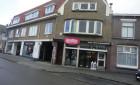 Cuarto sitio Assendorperstraat-Zwolle-Nieuw-Assendorp