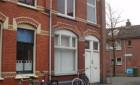 Cuarto sitio Diezerplein-Zwolle-Dieze-Centrum