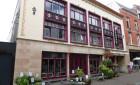 Appartement Passage-Roosendaal-Centrum-Nieuw