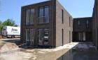 Apartment Tongelresestraat-Eindhoven-Irisbuurt