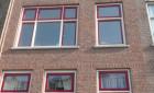 Appartamento Grote Visserijstraat-Rotterdam-Tussendijken