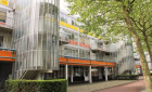 Apartment Ruiseveenpad-Amsterdam Zuidoost-Holendrecht/Reigersbos