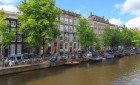 Apartment Herengracht 270 i-Amsterdam-Grachtengordel-West