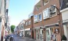 Appartement Kerkstraat-Noordwijk-Dorpskern